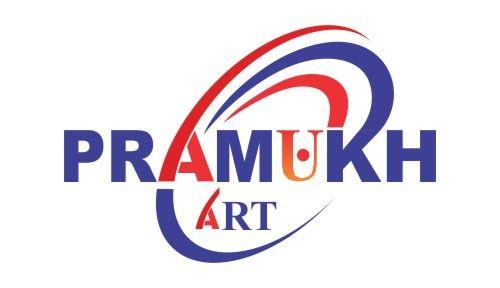 Pramukh Art