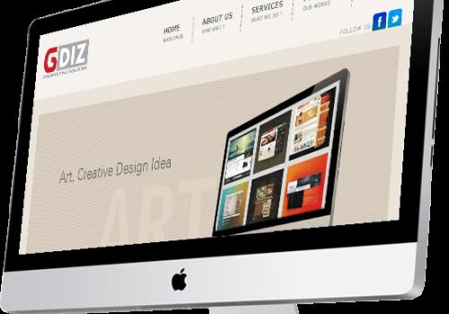 Gajeradiz.com