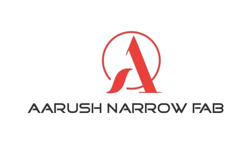 Aarush Narrow Fab