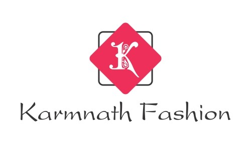 Karmnath Fashion