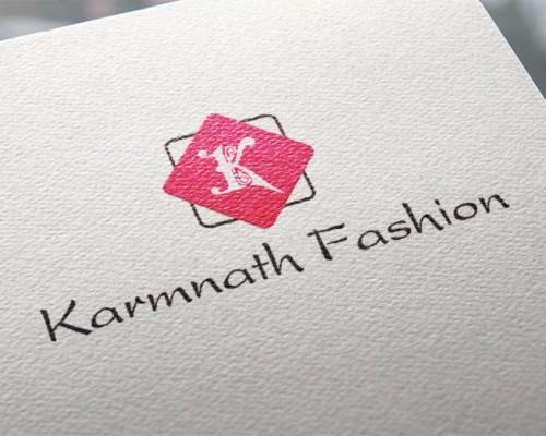 Karmnath Fashion