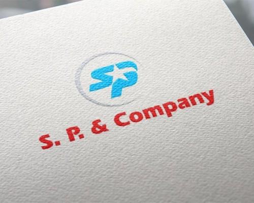 S. P. & Company