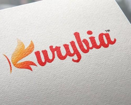 Kurbiya