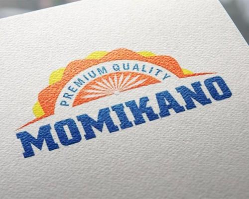 Momikano